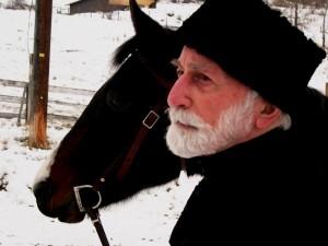 Murat & Horse 2